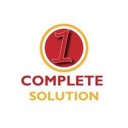 1 Complete Solution