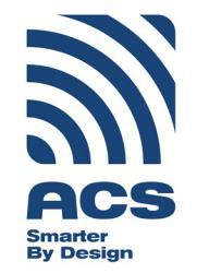 Audio Command Systems, Inc