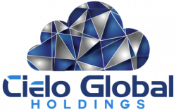 Cielo Global Holdings LLC