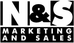 N & S Marketing and Sale