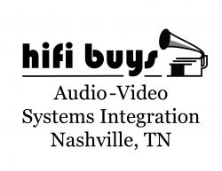 audio video components, inc dba hifi buys