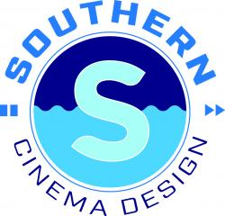 Southern Cinema Design, LLC