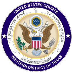 U.S. Courts for the Western District of Texas