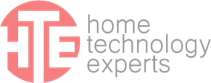 Home Technology Experts