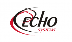 Echo Systems