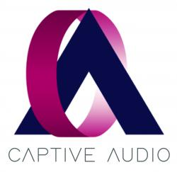 Captive Audio