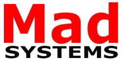 Mad Systems